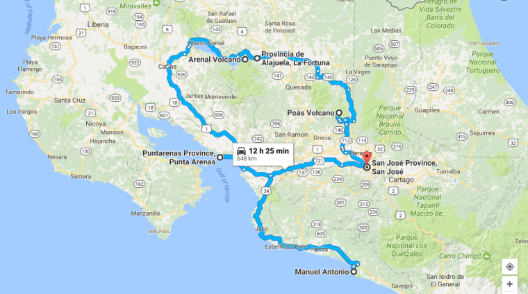travel_route