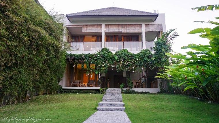 Bali4-02334