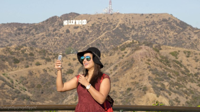Hollywood-00051