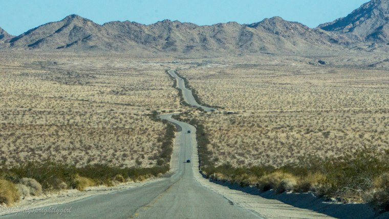Road-08192