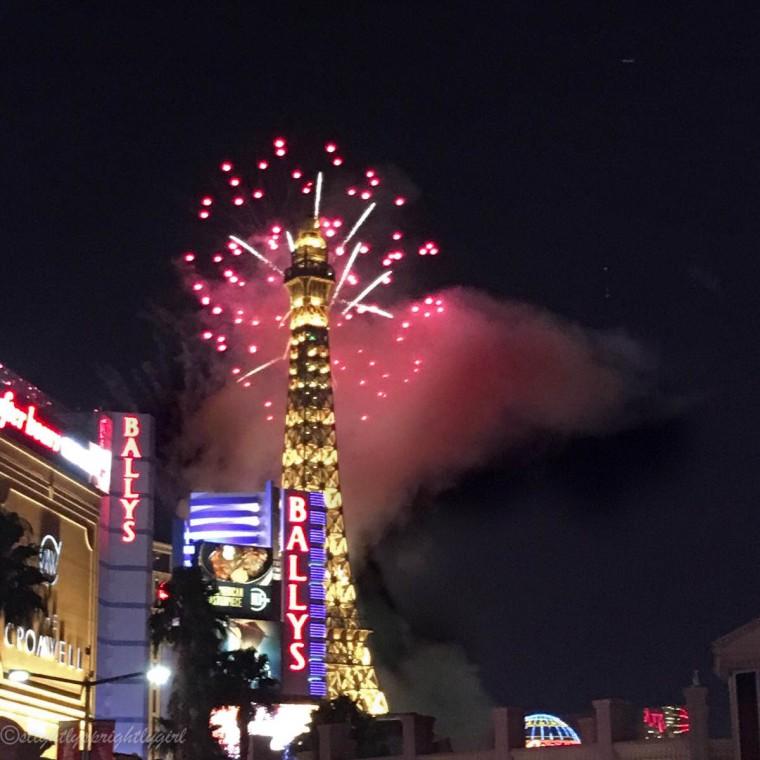 Vegas-8959
