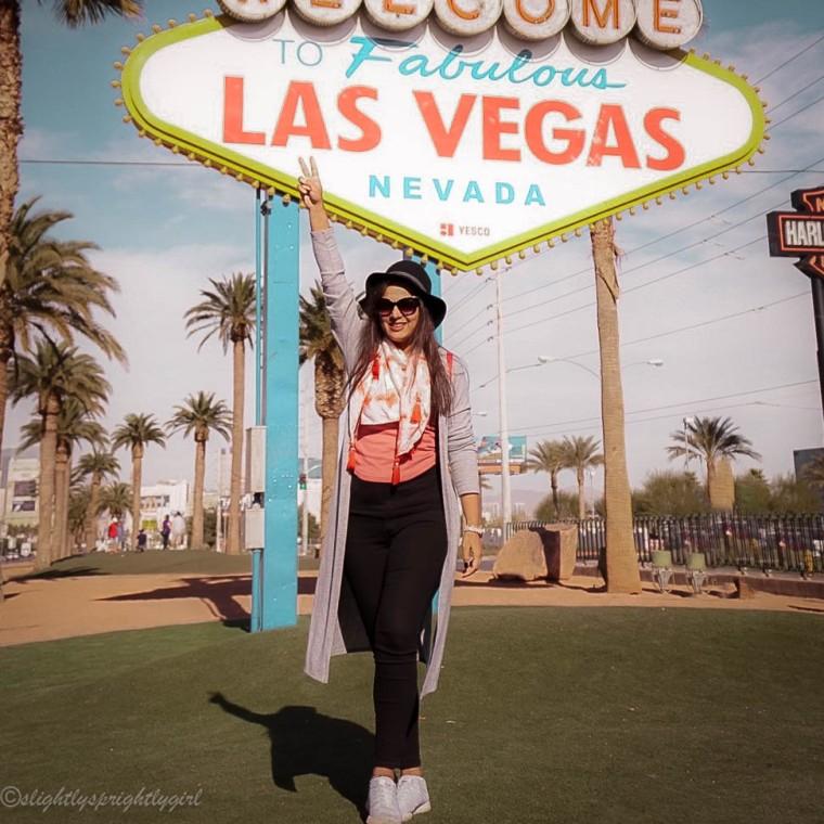 VegasSign-9139.jpg