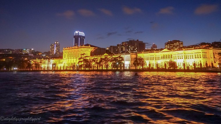 Istanbul-02054