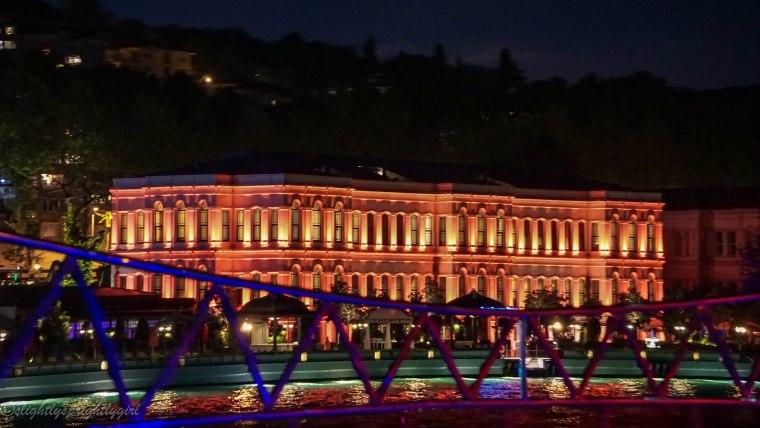 Istanbul-02061