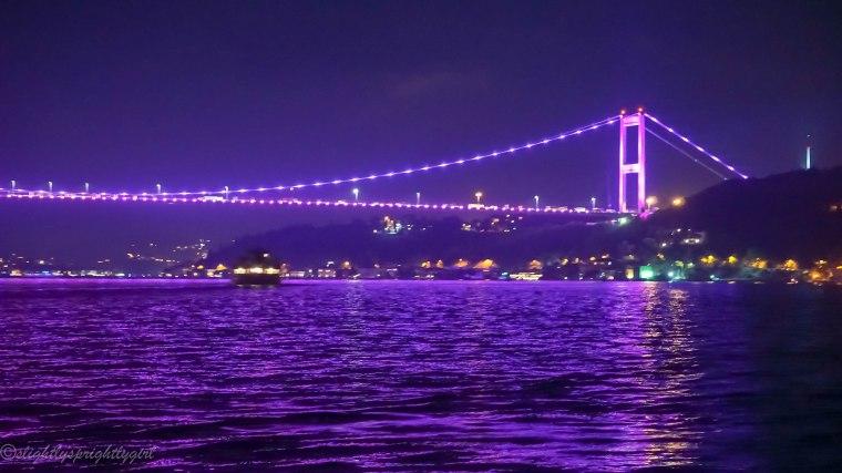 Istanbul-02084