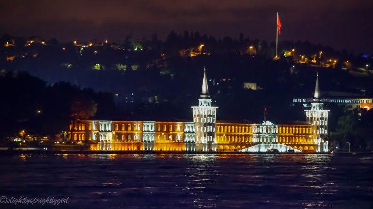Istanbul-02093