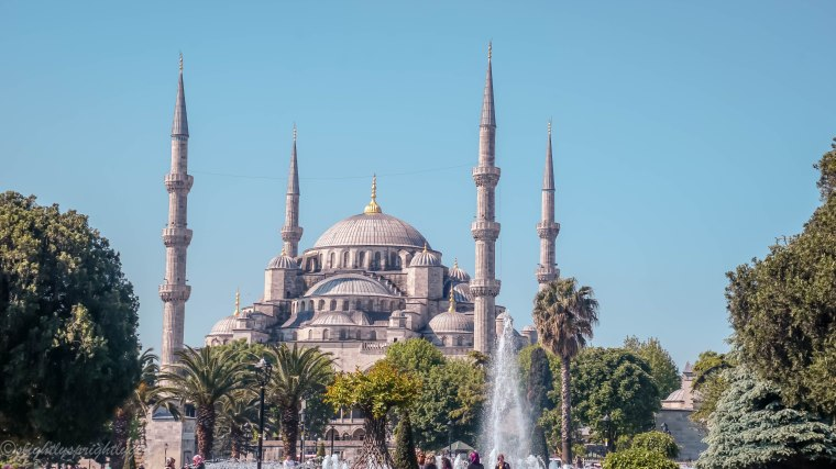Istanbul-02136