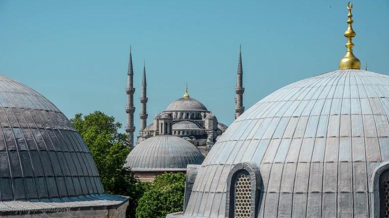 Istanbul-02166