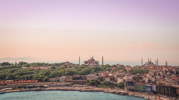 Istanbul-02226