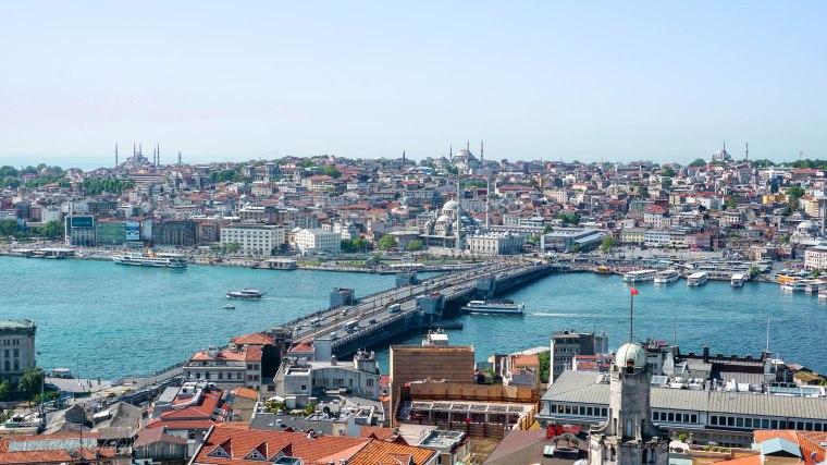 Istanbul-02229