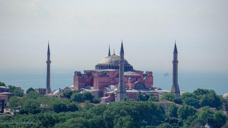 Istanbul-02247