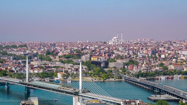 Istanbul-02265