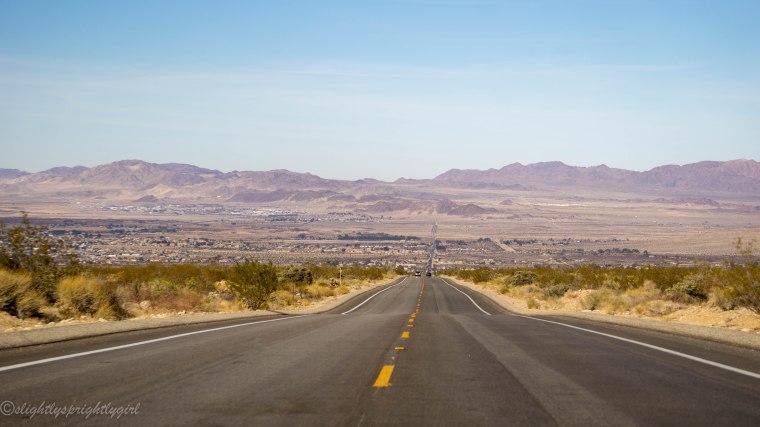 Road-08158