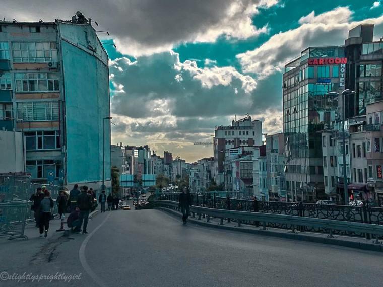 street-1581