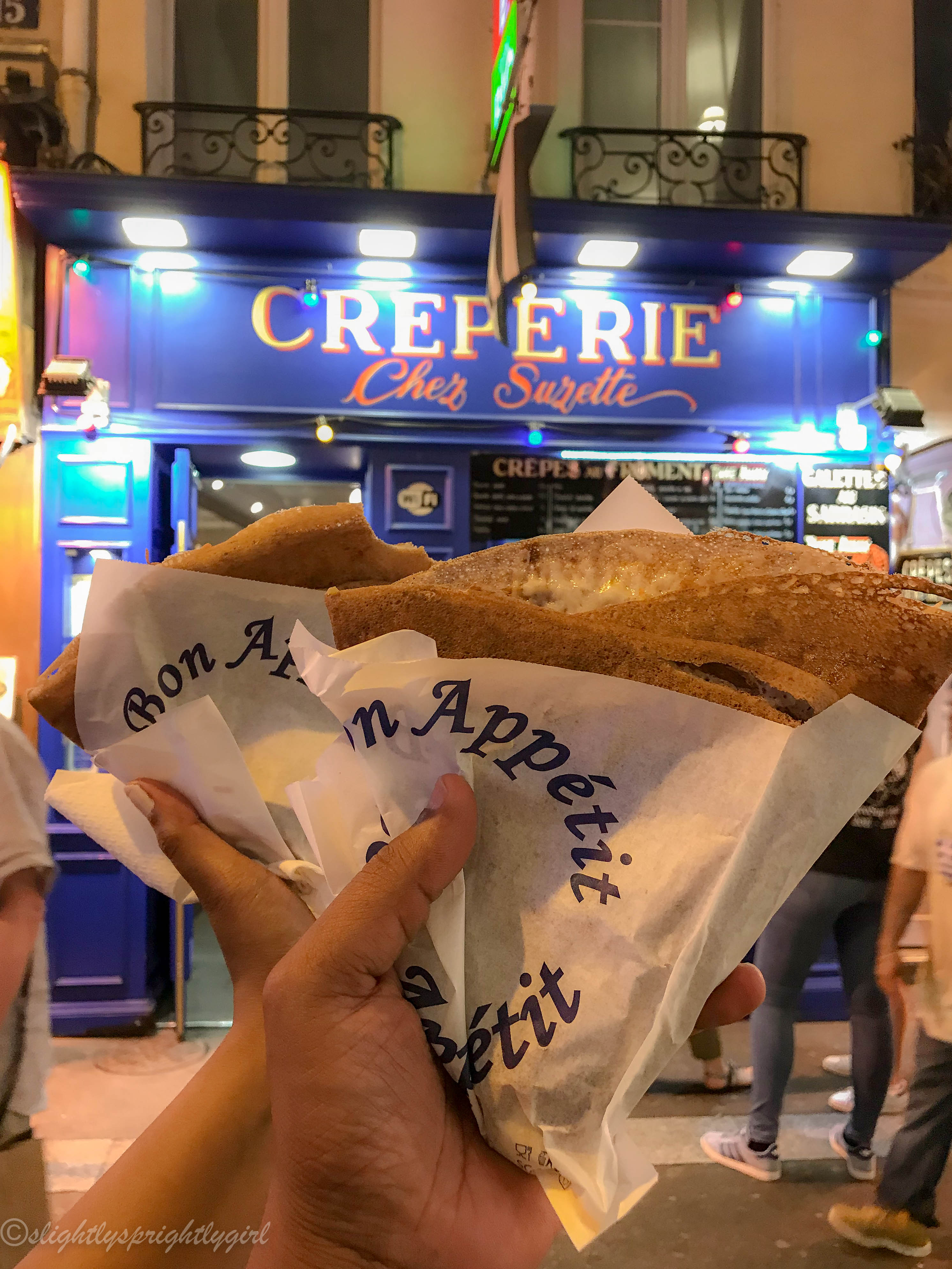 crepes-3929