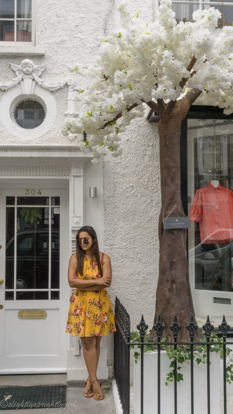 Notting Hill-01359