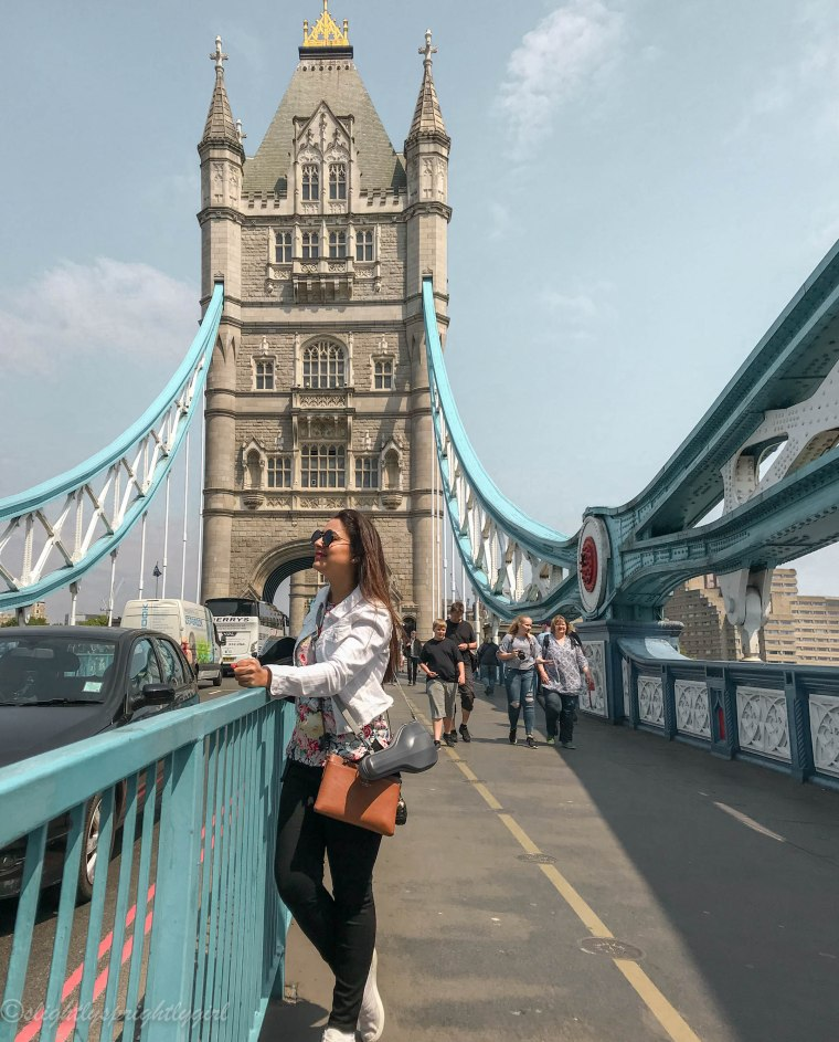 towerbridge-0964