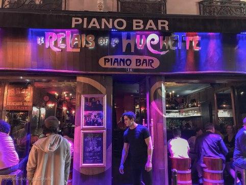 Piano bar-3920