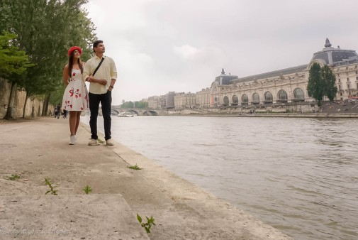 seine river walk-1775